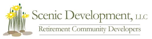 Scenic Development